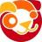 5.1 logo