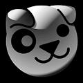 Puppy Linux mascot